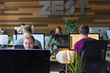 Oxford Bus Company Select Zest Digital As Digital Marketing Agency Partner