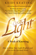 The Light Network's Newly Released Book of Light is Now an Amazon Bestseller