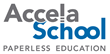 AccelaSchool Transforms School Paperless Initiatives with Ecollect