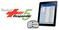 Bi-Directional Nurse Call RTLS Integration