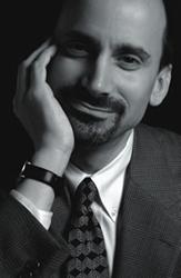 Editor-in-Chief of Fine Art Connoisseur, GFAA Advisory Board and Judge Emeritus