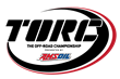 RacingJunk.Com Partners with TORC: The Off-Road Championship
