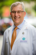 Shady Grove Fertility Medical Director Reveals New Technology on the Horizon for People Facing Infertility