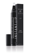 Instant Effects Lip Plumper Now Available for Purchase