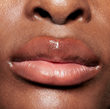 After using Instant Effects Lip Plumper