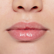Before using Instant Effects Lip Plumper