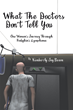 Author Releases New Book About Journey Through Hodgkin's Lymphoma