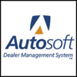 ProMax Unlimited Announces Certified Integration with Autosoft DMS