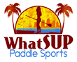 WhatSUP Paddle Sport Announces the Grand Opening of its New Location at Ben T. Davis Beach on Feb. 18