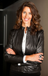 Carey Lohrenz, U.S. Navy's First Female F-14 Tomcat Fighter Pilot, to Keynote Eighth Annual SilkRoad Connections User Conference