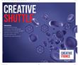Business France Announces Créative Next U.S. Contest Winner