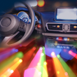 Radiant Hosts Webcast on Light and Color Measurement for Automotive Applications