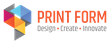 Print Form Announces Formal Partnership With WIPRO3D