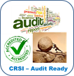 CRSI's Keys to a Successful NERC CIP Audit