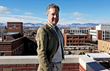Simon Hambidge Elected Chair of Reach Out and Read Colorado Board