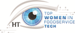 Hospitality Technology Announces 2017 Top Women in Foodservice Technology Award Winners