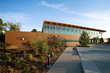 Environment, Nature, Newport Beach, Sustainable Design, LEED Platinum
