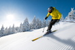 Danbury Orthopedics Offers Tips on Winter Sports Injury Prevention