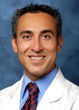 "Los Angeles Weight Loss Specialist Dr. Michael Feiz to Appear on ""Mama June: From Not to Hot"""