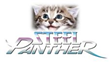 """Rockers Steel Panther Launch Latest Single and Music Video on Vevo With: """"Poontang Boomerang"""""""