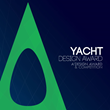 International Yacht and Marine Vessels Design Awards looking for luxury and innovative yacht design projects with 2017 Call for Entries