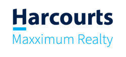 Harcourts Maxximum Realty