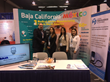 Tijuana EDC Joins Baja California Delegation at MD&M West