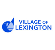 Village of Lexington Joins the MITN Purchasing Group