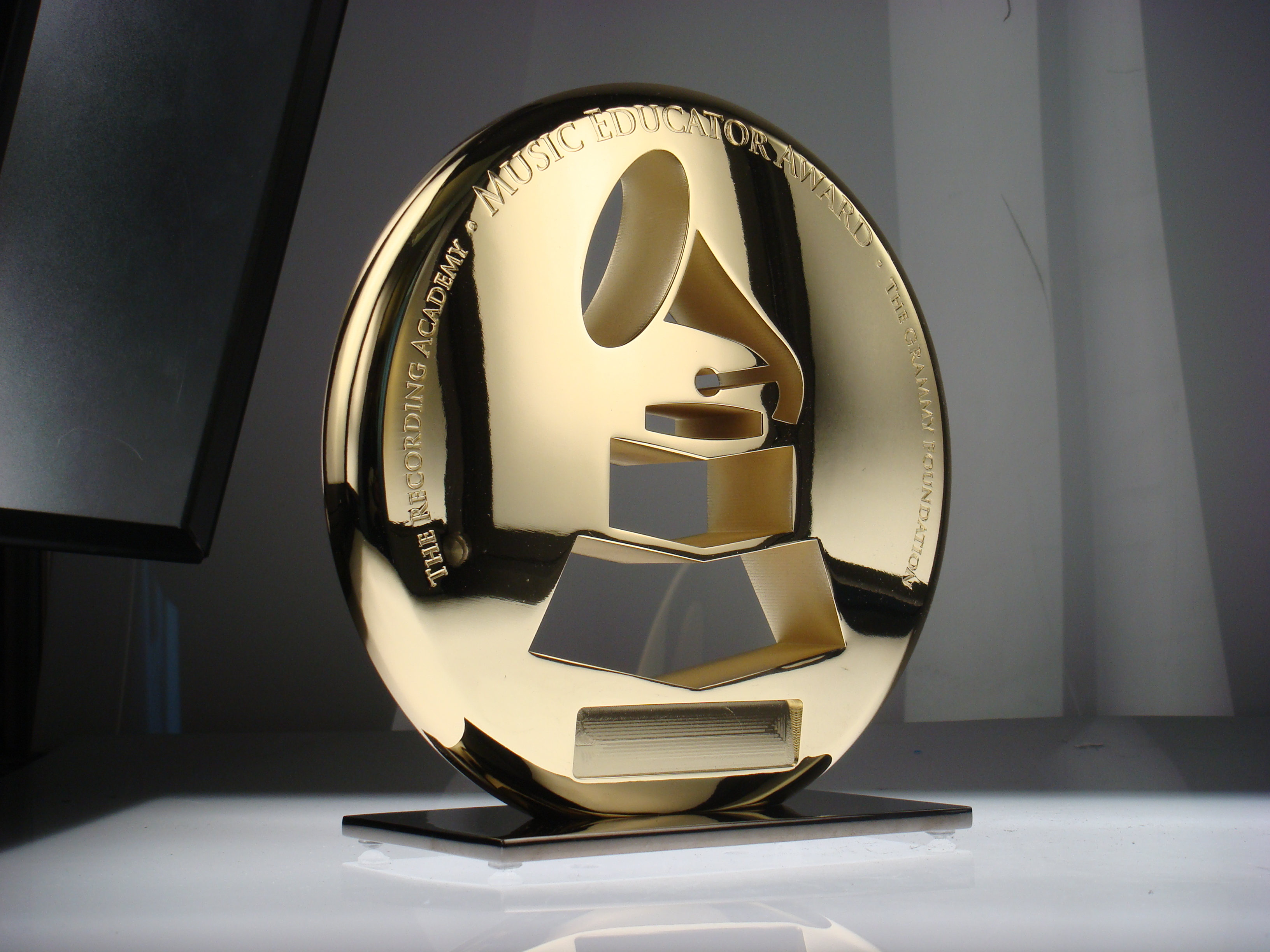 National Association for Music Education Congratulates ...