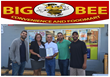 Reda Management Inc. Celebrates 20 Years of Success with Big Bee Convenience and Food Mart