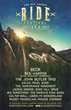 Beck, Ben Harper, and John Butler Trio: This Summer In Telluride for RIDE Festival