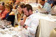 36th Annual Kapalua Wine & Food Festival an International Tribute to Premier Wines & Culinary Delights