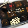 Santa Barbara Chocolate ships world wide.