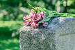 World Patent Marketing Success Team Announces Lovestone, a Funeral Invention That Will Honor the Memory of Deceased Loved Ones