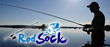 World Patent Marketing Invention Team Introduces The Rod Sock, a Fishing Invention That Makes Fishing More Convenient