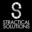 Stractical is Creating Diabolically Engineered Sales Professionals