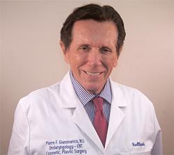 Dr. Giammanco