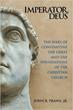 Author John R. Prann, Jr. Releases 'Imperator, Deus'