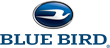Blue Bird is the leading independent designer and manufacturer of school buses, with more than 550,000 buses sold since its formation in 1927 and approximately 180,000 buses in operation.