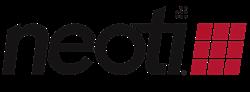 Neoti Logo
