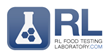 RL Food Testing Laboratory Urges Food Manufacturers to Start New Mandatory Nutrition Facts Label Changes After Survey Shows 38 Percent of Consumers Don't Trust Labels