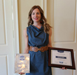 Outer Banks Real Estate Firm Coldwell Banker Seaside Realty Announces Heather Sakers as their Agent of the Year, 2016