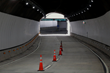 PENETRON Permanently Protects Santiago Tunnels