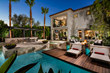 Luxury Homes at Toll Brothers' Porter Ranch Eclipse $2 Million