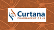 angelMD Invests in Brain Cancer Treatment Innovator Curtana Pharmaceuticals