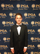 Michael Sarro Named PGA Junior Player 2017