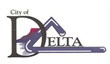 City of Delta joins the Rocky Mountain e-Purchasing System