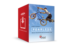 Fearless in a Box Youth Leader Resource