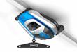 Aretech Unveils New ZeroG Gait and Balance System