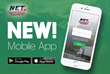 Nationwide Equipment Transportation, Inc. Releases New Mobile APP